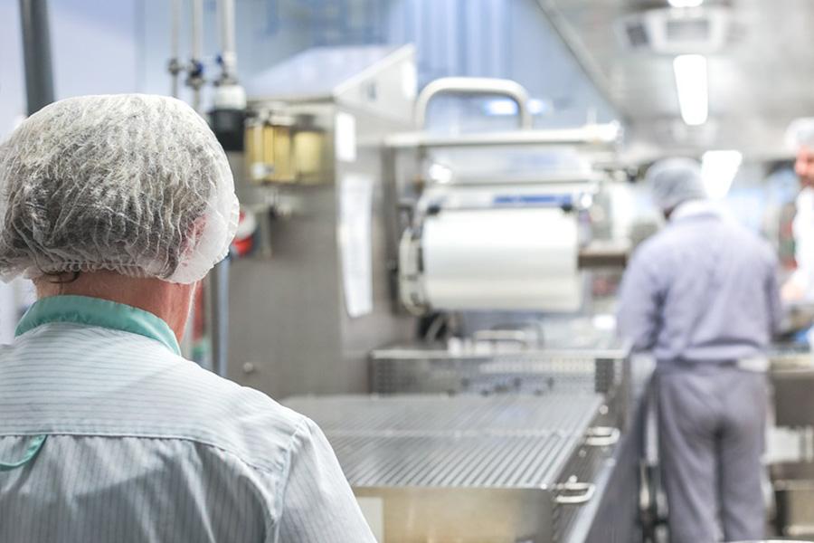 Responsabile di produzione - Job Market Assoservice Salerno